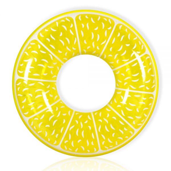 גלגל ים לימון
