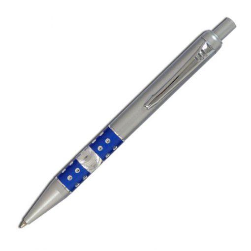 עט כדורי קלאסה