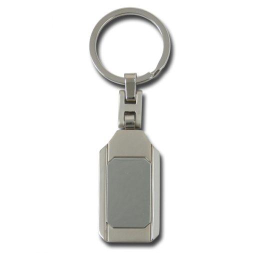 מחזיק מפתחות ברנדי