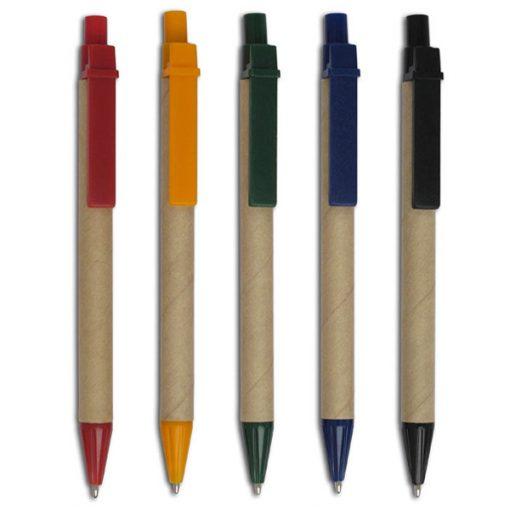 עט כדורי לוטו
