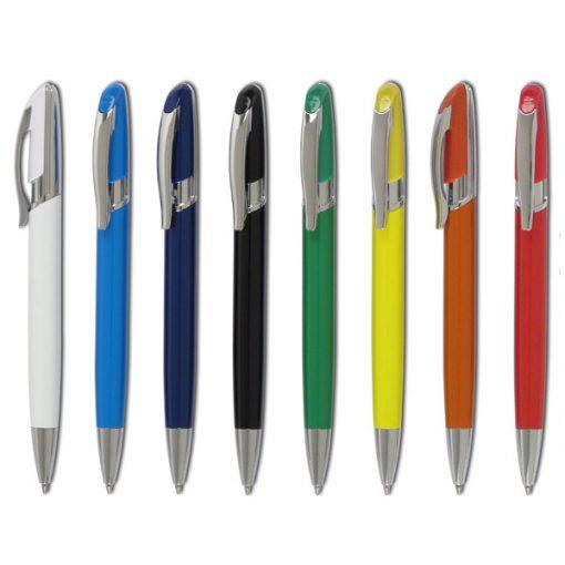 עט כדורי פיסטון