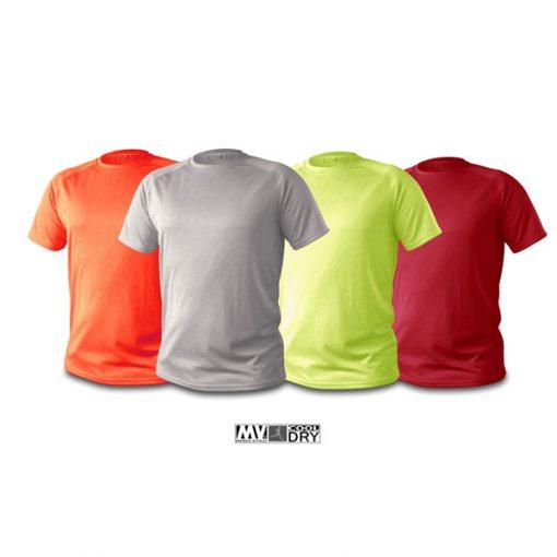 חולצת Cool Dry