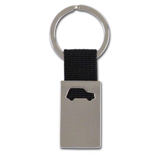מחזיק מפתחות אוטוסטראדה