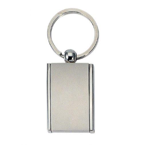 מחזיק מפתחות מגנטי