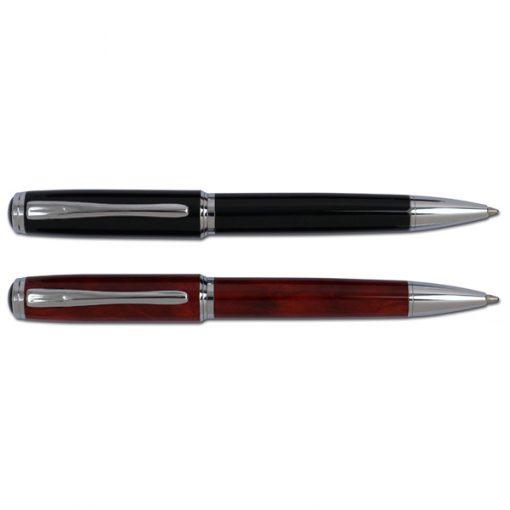 עט כדורי סומו