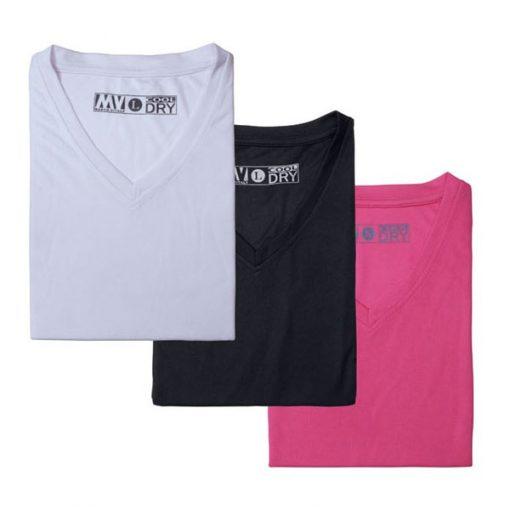 חולצת Cool Dry נשים