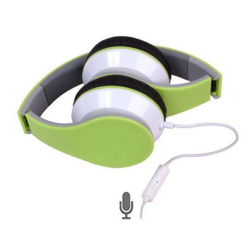 אוזניות שיחה לסלולרי מגה בס