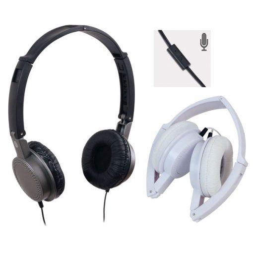 אוזניות שיחה לסלולרי סינגר