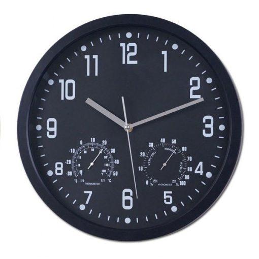 שעון קיר פרוסט