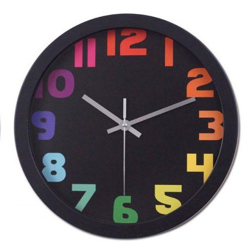 שעון קיר רונדו