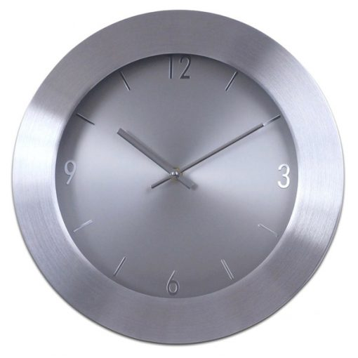 שעון קיר קסטל
