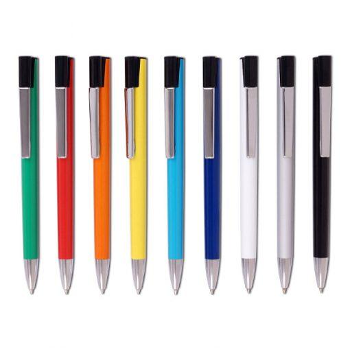 עט כדורי סלייד