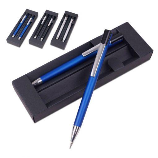 סט עטים סלייד