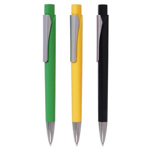 עט כדורי טריומף