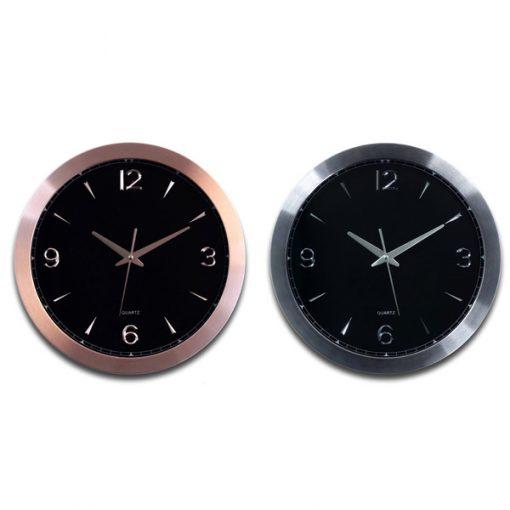 שעון קיר גריניץ'