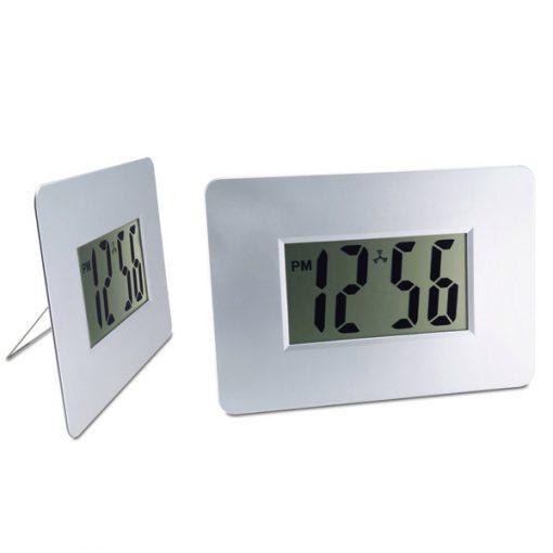 שעון דיגיטלי דיגי טיים