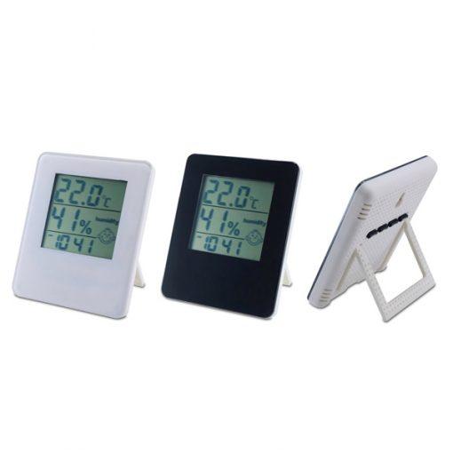 שעון דיגיטלי אייר