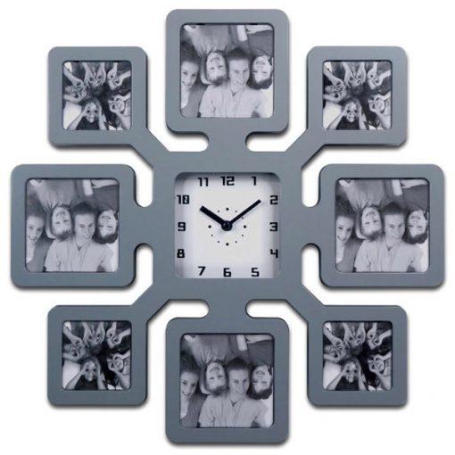 שעון קיר מומנטס