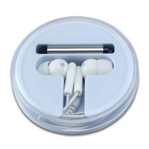 אוזניות טמפו