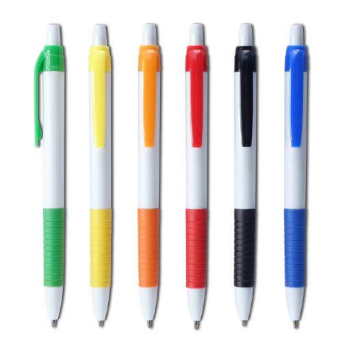 עט כדורי סימפל