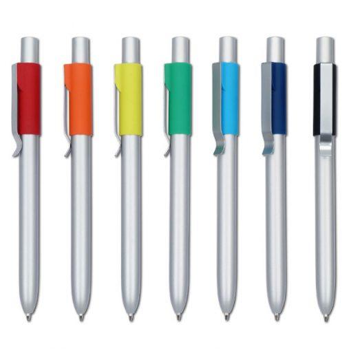 עט כדורי פיוז