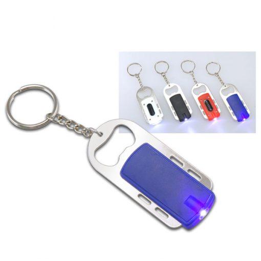 מחזיק מפתחות קליקה