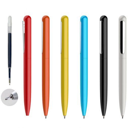עט חוד מחט דומו