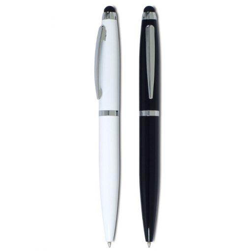 עט מתכת טנגו