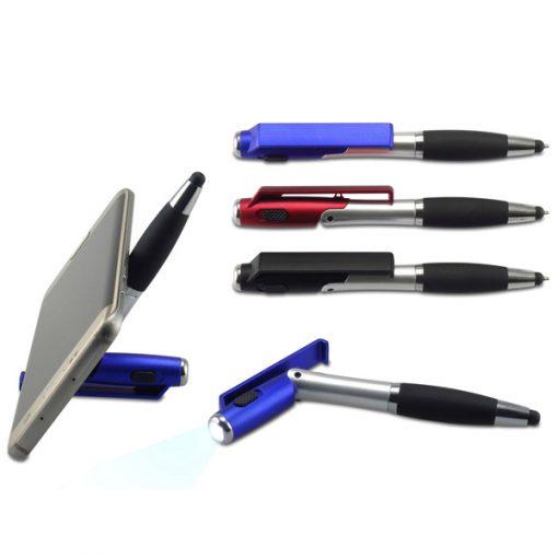 עט פנס פנטזי