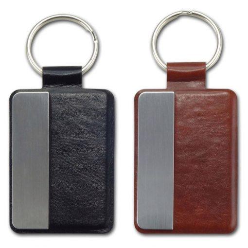 מחזיק מפתחות טמפל