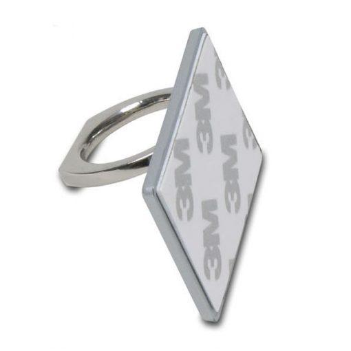 טבעת לטלפון נייד מאץ' רינג