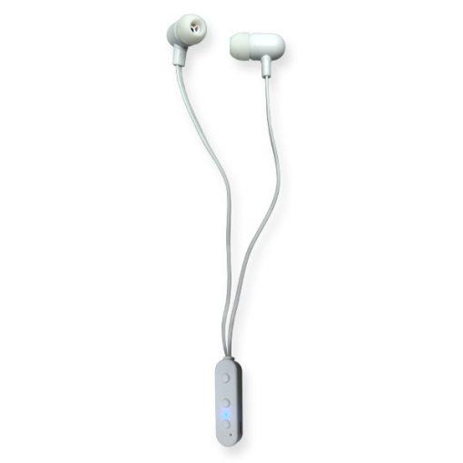 אוזניות טכנו