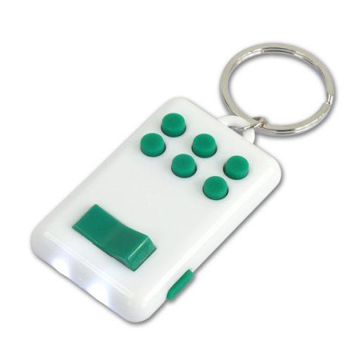 מחזיק מפתחות פרסטו