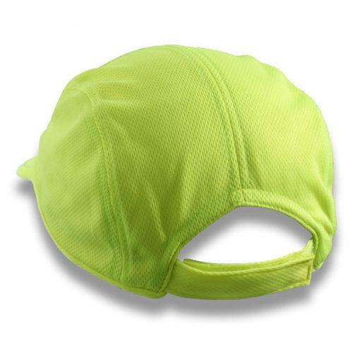 כובע שייפ