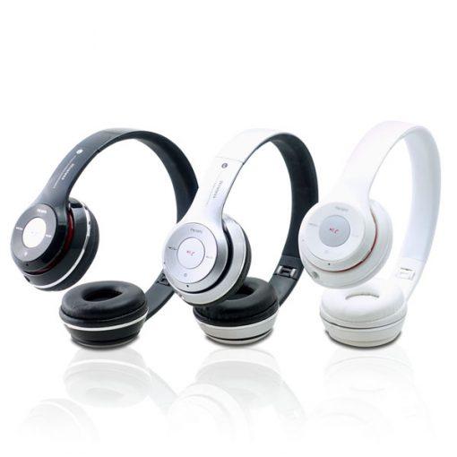 אוזניות היפ