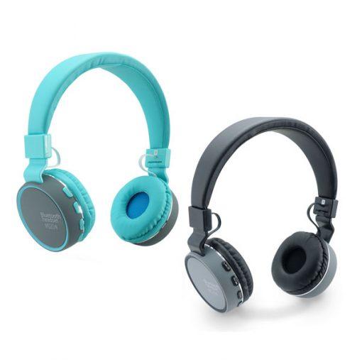 אוזניות סול