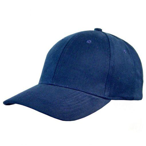 כובע קומנדר