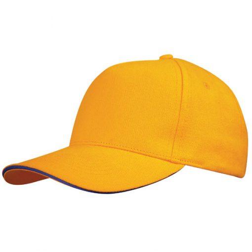 כובע פטרול