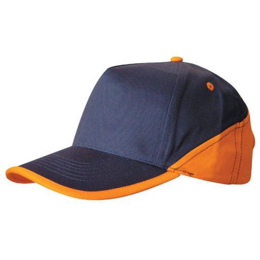 כובע ספורט