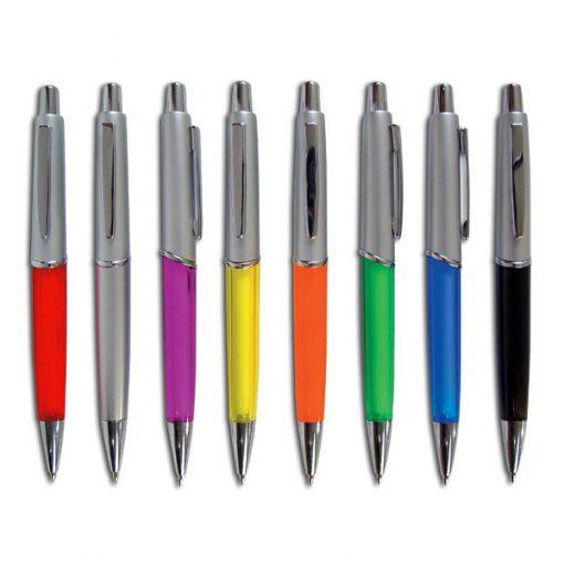 עט כדורי קוליברי