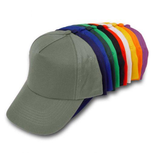כובע סקוטש