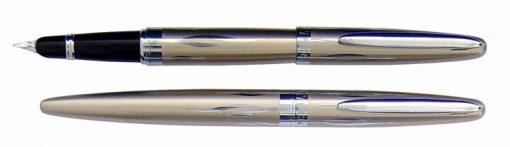 עט נובע פלייסמנט