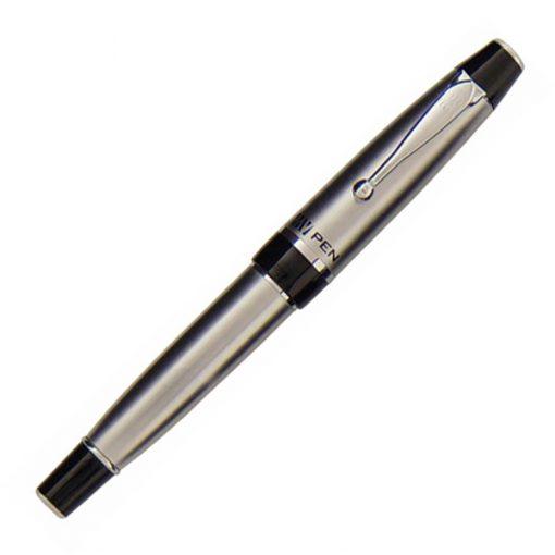 עט רולר ספרטה