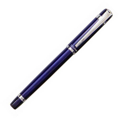 עט רולר יופיטר