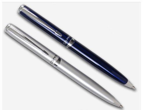 עט כדורי יגואר