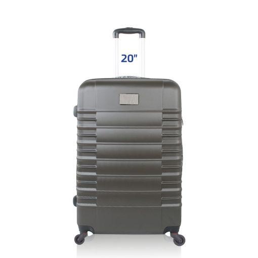 מזוודה בואינג 20