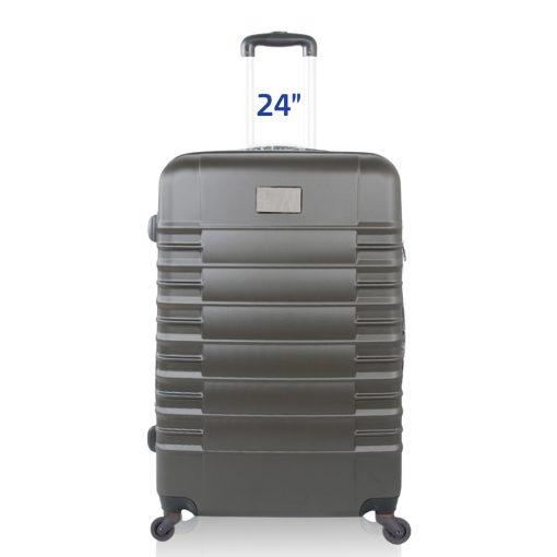 מזוודה בואינג 24