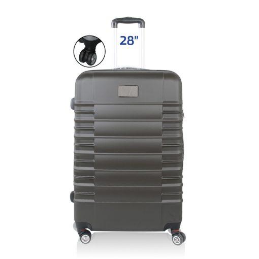 מזוודה בואינג 28