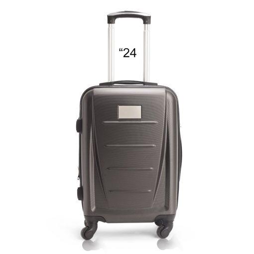מזוודה דרימליינר 24