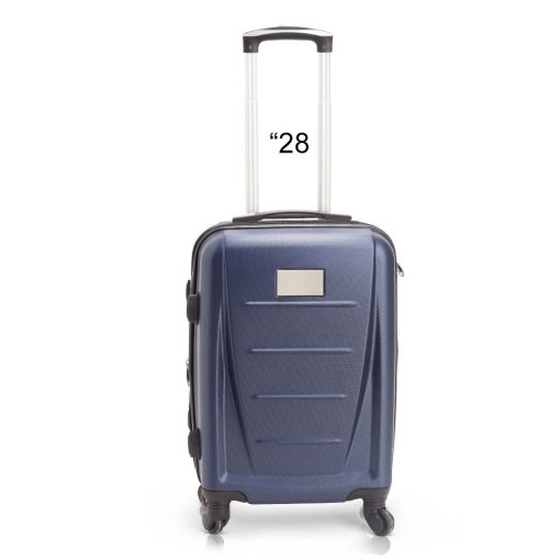 מזוודה דרימליינר 28